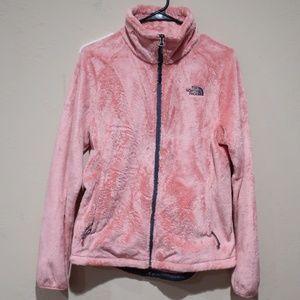 The North Face Osito Jacket Sz Medium